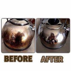 キッチン周りを中心に、今すぐ実践してみたくなる、お手軽お掃除テクをご紹介します。おうちをピカピカにして新しい年を迎えましょう!