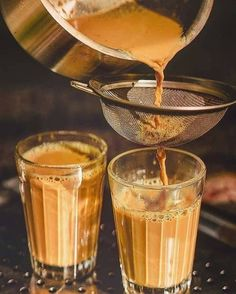 Do you love Tea? Check The Best Tea For a Peaceful Nights Sleep. Tea Quotes Funny, Tea Lover Quotes, Chai Quotes, Food Photography Tips, Coffee Photography, Photography Poses, Indian Milk, Tea Wallpaper, Emoji Wallpaper
