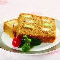 CAKE PISANG LAPIS ROTI http://www.sajiansedap.com/mobile/detail/11042/cake-pisang-lapis-roti