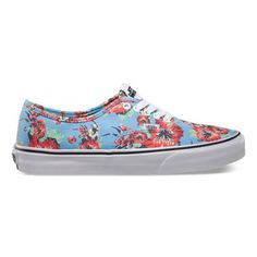 ab4f17b9ea Iconic forces merge in the Vans x STAR WARS collection when scenes and  characters from the