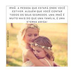 #irmã