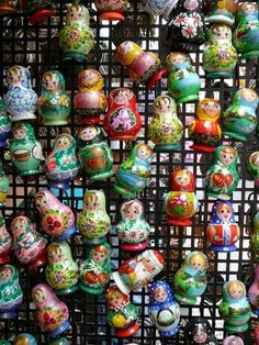 Matryoshka Burlap Crafts, Lego Design, Matryoshka Doll, Wooden Dolls, Russian Art, Barbie Dolls, Design Elements, Repeat, Addiction