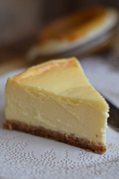 A legkrémesebb sajttorta bögrésen Sugar Free Cheesecake, Cake Recipes, Dessert Recipes, Traditional Cakes, Cookie Time, Cookie Desserts, Homemade Cakes, Christmas Desserts, Cakes And More