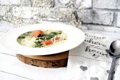 Najzdrowsza zupa świ