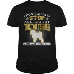 LOOK AT TIBETAN TERRIER SHIRTS T-SHIRTS, HOODIES, SWEATSHIRT (22.9$ ==► Shopping Now)