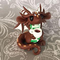 Hot-Cocoa-Dragon-Sculpture