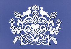 affiches-papier-decoupe-coeur-aux-oiseaux-4167219-coeur-aux-oisea-hbk-2a05b_big.jpg 900 × 631 pixels