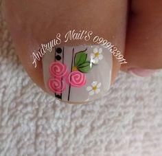 Nail Art, Nails, Toe Nail Designs, Work Nails, Pretty Toe Nails, Simple Toe Nails, Simple Elegant Nails, Toe Nail Art, Gate Valve