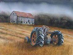 old_tractor_2.JPG 374×280 pixels