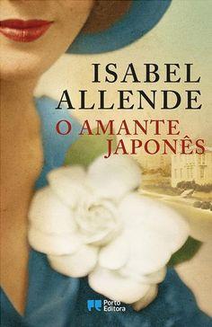 http://www.fnac.pt/O-Amante-Japones-Isabel-Allende/a922348