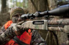 Deer guns: Goodbye to slugs? || Image source: http://www.fieldandstream.com/sites/fieldandstream.com/files/styles/article_image_full/public/john%20hafner%20archive_22289.jpg?itok=2q4bnfe9