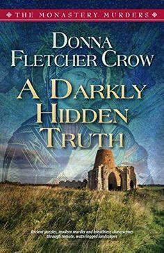 A Darkly Hidden Truth (The Monastery Murders Book 2) by D... https://www.amazon.com/dp/B01MZGMQN3/ref=cm_sw_r_pi_dp_x_QDnRybS8431T2
