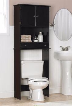Genial Immaculate Fake Wooden Panels Bathroom Mirror Cabinets With Grey   Bathroom  IdeasBathroom Ideas
