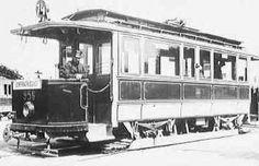 Stadtverkehrs-Geschichte Wien   Wiener Tramwaymuseum U Bahn, Museum, Light Rail, Porsche Design, Vienna, Heidelberg, City, History, Museums