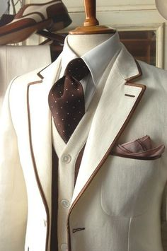 Art Class at its Finest!  Gatsby le Magnifique / Os / Bel arrangement men-the-uncompromising-gentleman