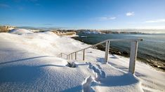 5 Reasons to Visit Finland in Winter. (Yes, Winter.)