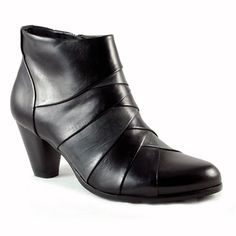 Marisi Ankle Boot in