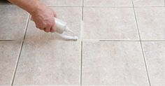 Home Management, Life Is Good, Tile Floor, Diy And Crafts, Cleaning, Daily Cleaning, House Cleaners, Diy Home, Tips