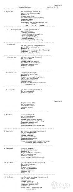 OCR Document - GenAmi.org.