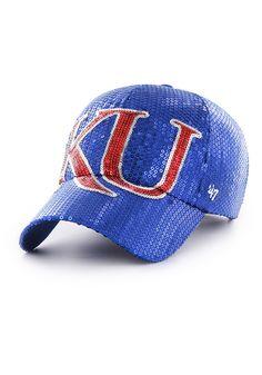 website for discount super cute best wholesaler 29 Best Buy Little League Baseball Uniforms images | Baseball ...