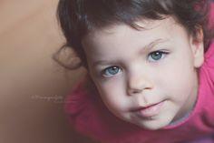 Marcipánfotó | Those eyes...