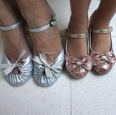 I need them