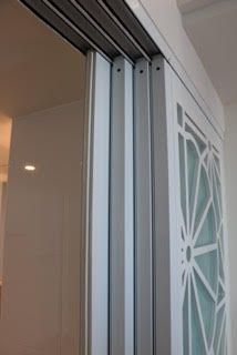Asked Commercial Sliding Doors As Dividers Yes No Issues Asked Pencil Track Low Rise Track On The F Windows And Doors Window Repair Glass And Aluminium