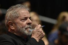 MPF vai recorrer de decisão de Moro para aumentar pena imposta a Lula http://ift.tt/2uTt9Sg