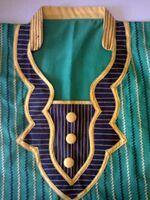 Nl                                                                                                                                                                                 More Salwar Neck Patterns, Neck Patterns For Kurtis, Salwar Neck Designs, Kurta Neck Design, Saree Blouse Neck Designs, Blouse Patterns, Clothes Patterns, Chudidhar Neck Designs, Neck Designs For Suits