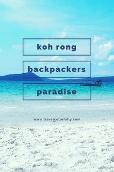 koh rongbackpackersparadise-2