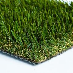 Synthetic Grass Warehouse Diamond Pro Fescue Synthetic Grass Anaheim Ca United States Has Rest Yelp Reviews Synthetic Lawn Lawn Turf Artificial Lawn
