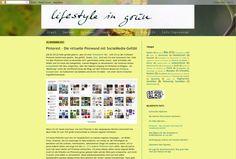 lifestyle in grün: http://antje-radcke.blogspot.com/2011/11/pinterest-die-virtuelle-pinnwand-mit.html