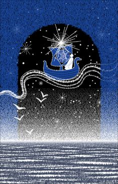 Rising of the Star by zdrava.deviantart.com on @deviantART | Więcej: http://zdrava.deviantart.com/gallery/