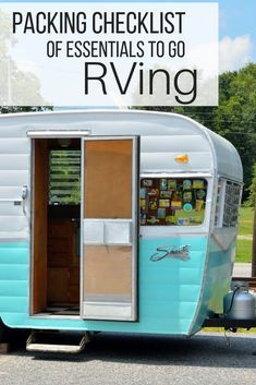 Go RV, RV living Canada, RV living women, #RV, #Vacation #Outdoor