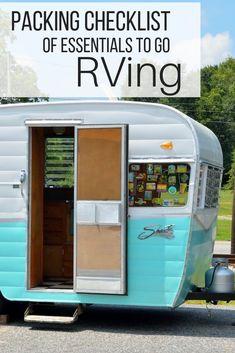 Go RV, RV living Canada, RV living women, #RV, #Vacation #Outdoor