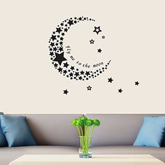 1000 ideas about autocollant mural on pinterest stickers b b stickers baroque and wall decals for Autocollant decoratif mural