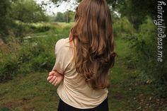 - (found dis at http://hairstyleideas.me )