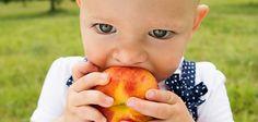 Nutrición en el cáncer infantil