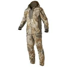 Image result for hunting suit design Hunting Suit, Tactical Gear, Airsoft, Parachute Pants, Suits, Image, Design, Outfits, Suit