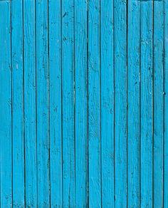 Fototapete Holzwand (Nr. 15094)  www.berlintapete.de