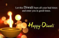 #diwalistatus #happydiwalistatus #happydiwali2020 #diwaliwishes #diwalisms #happydiwali2020status #diwali2020 Happy Diwali Status, Happy Diwali Quotes, Happy Diwali Images, Diwali Images With Quotes, Shubh Diwali, Diwali Wishes, Love You The Most, Diwali Celebration, Genius Quotes