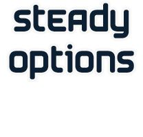 The website steadyoptions.com is the best option trading website online, concentrating on non directional trading.