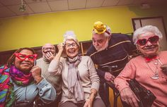 Why Your Decades After 60 May Be Your Best - Retired people past that age are the most joyful. Here's why.