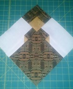 1000 Images About Quilts African On Pinterest Africans