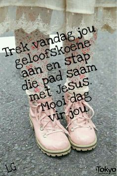 Good Morning Greetings, Good Morning Good Night, Good Morning Wishes, Bible Emergency Numbers, Afrikaanse Quotes, Goeie More, My Jesus, Tokyo Fashion, Good Thoughts