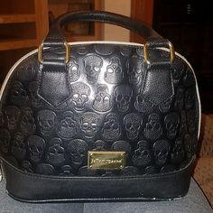 c2fbcce4e4f Betsey Johnson Bags   Betsy Johnson   Poshmark Betsey Johnson Bags, Mini Bag,  Betsey