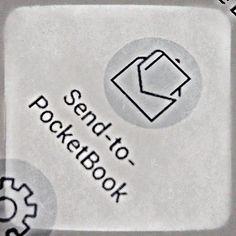Send-to-PocketBook jest doskonałym przykładem na to, jak producenci czytników działają w kierunku ułatwienia życia użytkownikom swoich urządzeń.