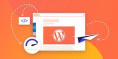 Looking for WordPress Development Services? Dream Steps is leading WordPress Development Company India, Provides WordPress Customization Service. Learn Wordpress, Wordpress Plugins, E Commerce, Software Libre, Web Design, Learning Websites, Educational Websites, Web Development Company, Drupal