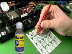 13 Best MAX FIX LIQUID FLUX (Cleanmaxindia com) images in 2015 | Box