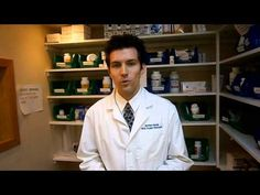 Wayne State University pharmacy students & the HUDA Clinic